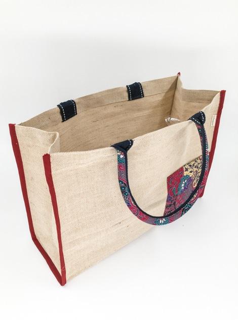 frangipanier-artisanat-equitable-panier-jute-batik-thailande-1021544-f3
