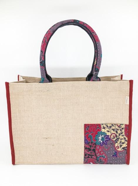 frangipanier-artisanat-equitable-panier-jute-batik-thailande-1021544