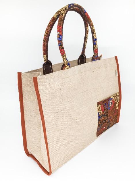 frangipanier-artisanat-equitable-panier-jute-batik-thailande-1021545-f2