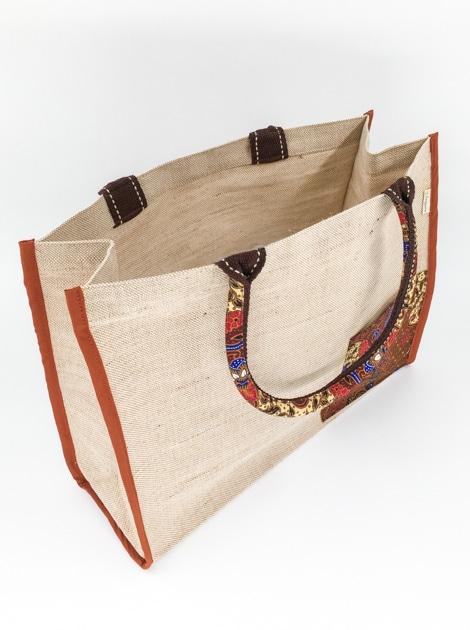 frangipanier-artisanat-equitable-panier-jute-batik-thailande-1021545-f3