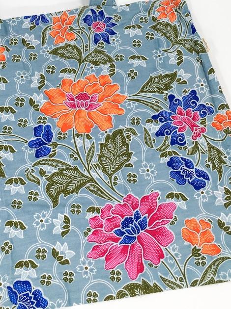 frangipanier-artisanat-equitable-sac-commissions-batik-thailande-1021331-f3