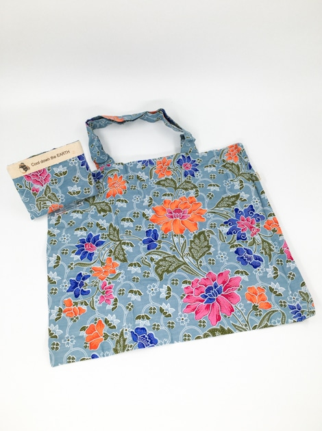 frangipanier-artisanat-equitable-sac-commissions-batik-thailande-1021331