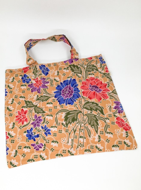 frangipanier-artisanat-equitable-sac-commissions-batik-thailande-1021332-f2