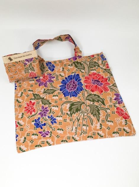 frangipanier-artisanat-equitable-sac-commissions-batik-thailande-1021332