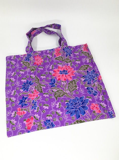 frangipanier-artisanat-equitable-sac-commissions-batik-thailande-1021333-f2