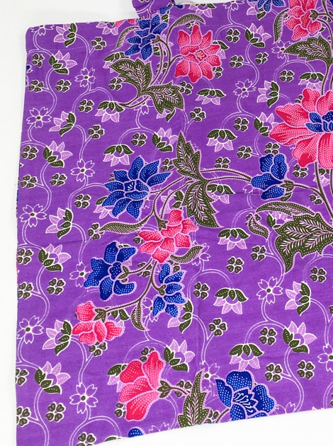 frangipanier-artisanat-equitable-sac-commissions-batik-thailande-1021333-f3