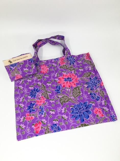 frangipanier-artisanat-equitable-sac-commissions-batik-thailande-1021333