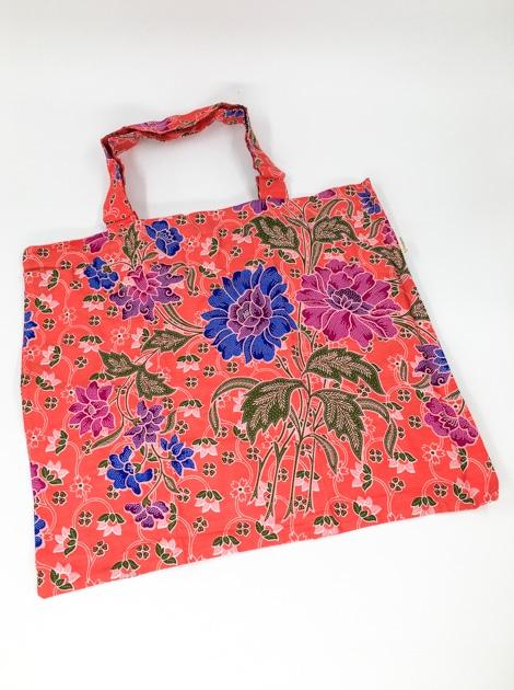 frangipanier-artisanat-equitable-sac-commissions-batik-thailande-1021334-f2