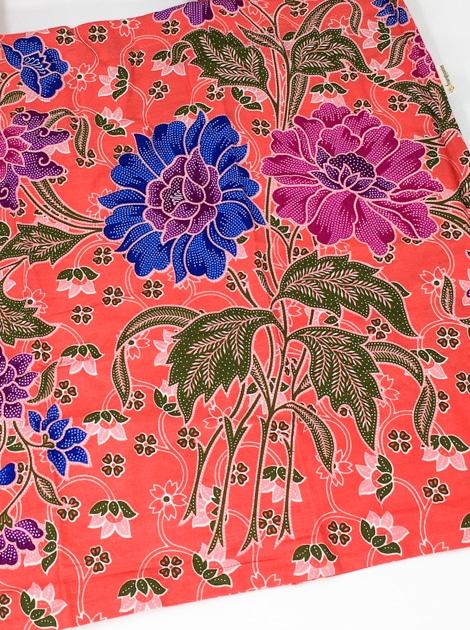 frangipanier-artisanat-equitable-sac-commissions-batik-thailande-1021334-f3