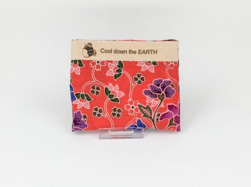 frangipanier-artisanat-equitable-sac-commissions-batik-thailande-1021334-f4