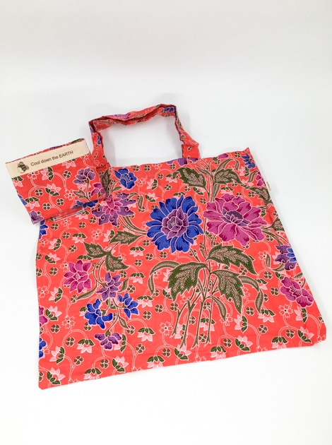 frangipanier-artisanat-equitable-sac-commissions-batik-thailande-1021334