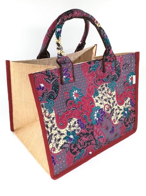 frangipanier-artisanat-cadeau-equitable-panier-coton-jute-102132N-1101-f2