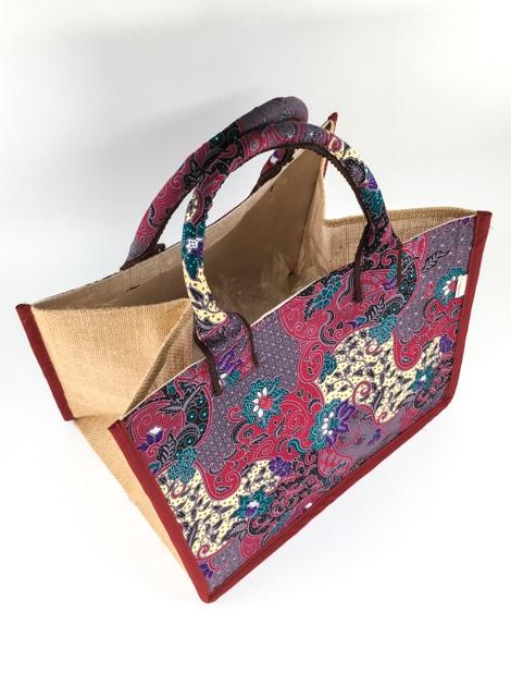 frangipanier-artisanat-cadeau-equitable-panier-coton-jute-102132N-1101-f3.jpg