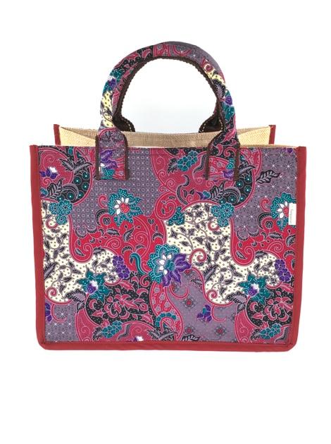 frangipanier-artisanat-cadeau-equitable-panier-coton-jute-102132N-1101