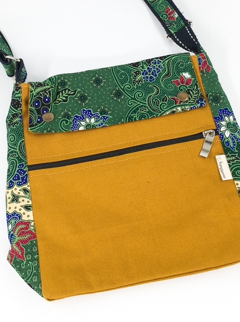frangipanier-artisanat-cadeau-equitable-sac-coton-batik-thailande-102112-1101-f2