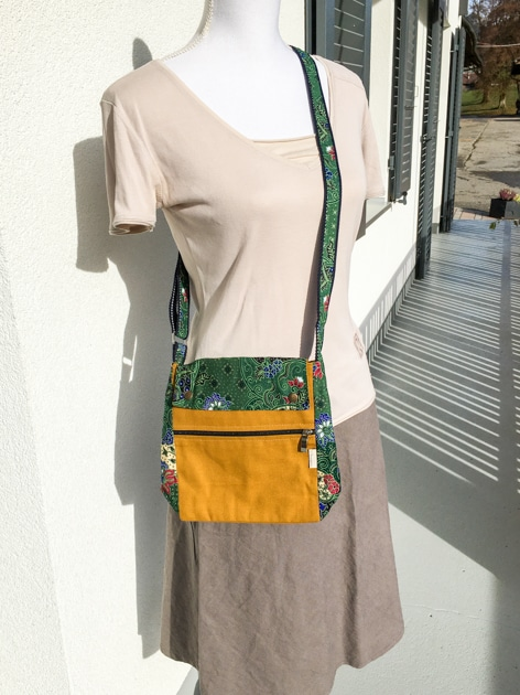 frangipanier-artisanat-cadeau-equitable-sac-coton-batik-thailande-102112-1101-f3
