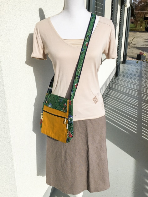 frangipanier-artisanat-cadeau-equitable-sac-coton-batik-thailande-102112-1101-f4