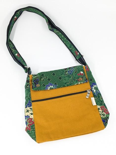frangipanier-artisanat-cadeau-equitable-sac-coton-batik-thailande-102112-1101