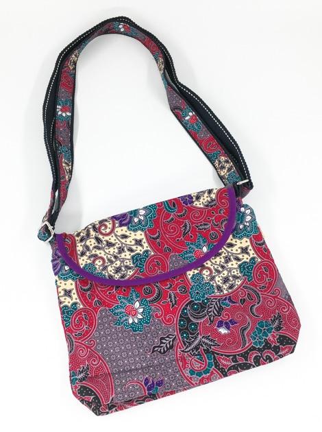 frangipanier-artisanat-cadeau-equitable-sac-coton-batik-thailande-102113-1102