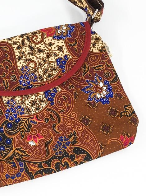 frangipanier-artisanat-cadeau-equitable-sac-coton-batik-thailande-102113-1103-f2