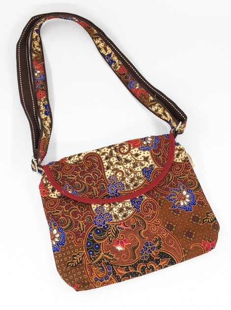 frangipanier-artisanat-cadeau-equitable-sac-coton-batik-thailande-102113-1103