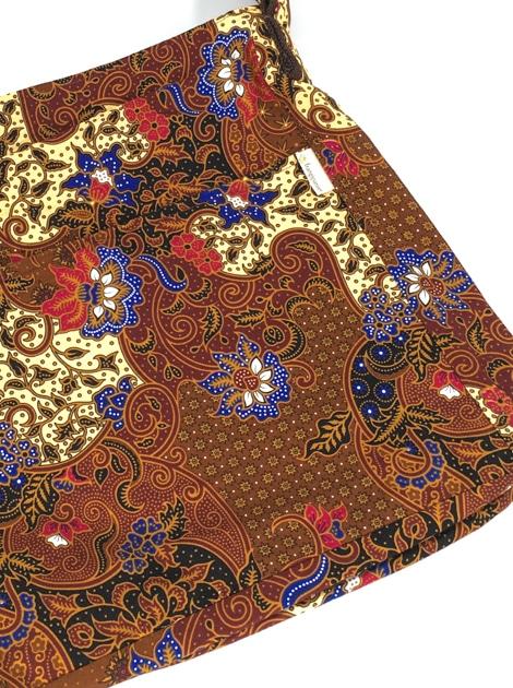 frangipanier-artisanat-cadeau-equitable-sac-coton-thailande-102135-1101-f2
