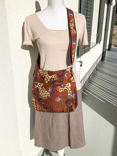 frangipanier-artisanat-cadeau-equitable-sac-coton-thailande-102135-1101-f4