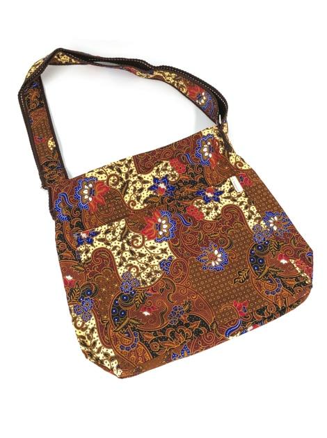 frangipanier-artisanat-cadeau-equitable-sac-coton-thailande-102135-1101