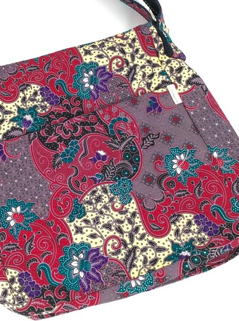 frangipanier-artisanat-cadeau-equitable-sac-coton-thailande-102135-1102-f2