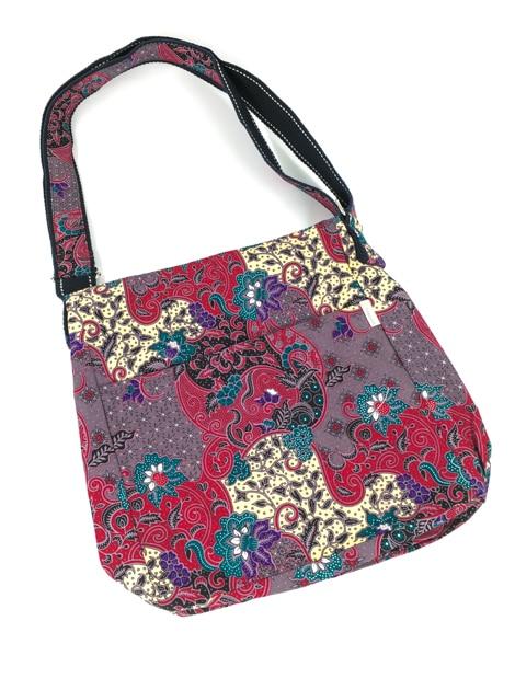 frangipanier-artisanat-cadeau-equitable-sac-coton-thailande-102135-1102