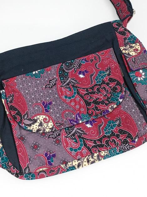 frangipanier-artisanat-cadeau-equitable-sac-coton-thailande-102140-1101-f2