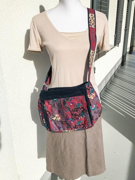 frangipanier-artisanat-cadeau-equitable-sac-coton-thailande-102140-1101-f4