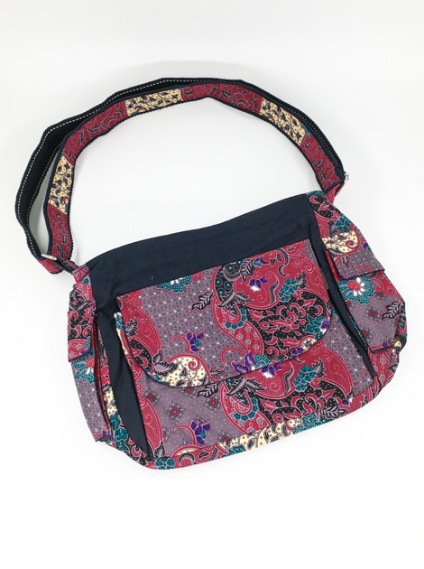 frangipanier-artisanat-cadeau-equitable-sac-coton-thailande-102140-1101