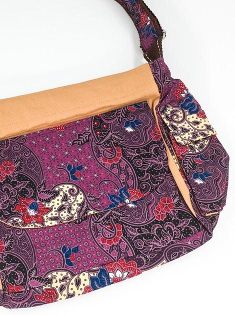 frangipanier-artisanat-cadeau-equitable-sac-coton-thailande-102140-1102-f2