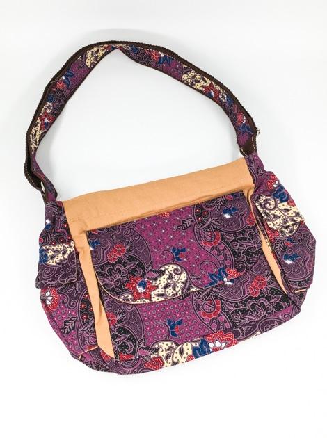 frangipanier-artisanat-cadeau-equitable-sac-coton-thailande-102140-1102