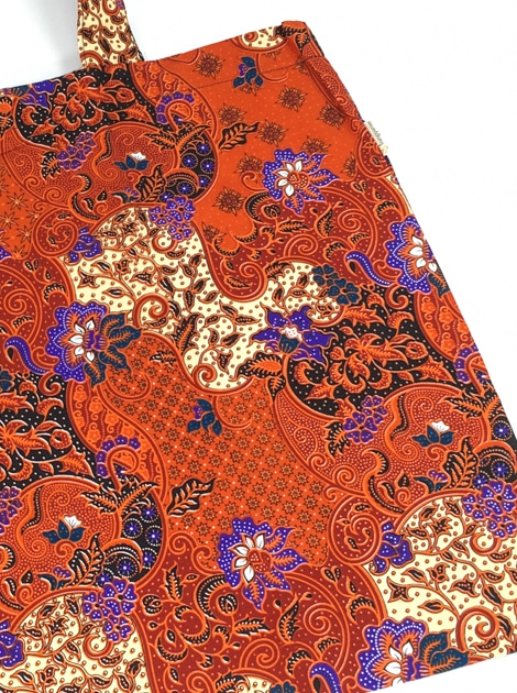 frangipanier-artisanat-cadeau-equitable-sac-pliable-coton-102133-1101-f3