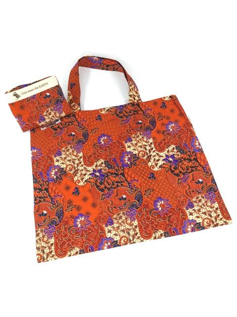 frangipanier-artisanat-cadeau-equitable-sac-pliable-coton-102133-1101