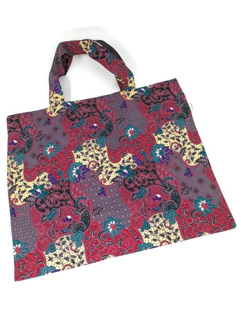 frangipanier-artisanat-cadeau-equitable-sac-pliable-coton-102133-1102-f2