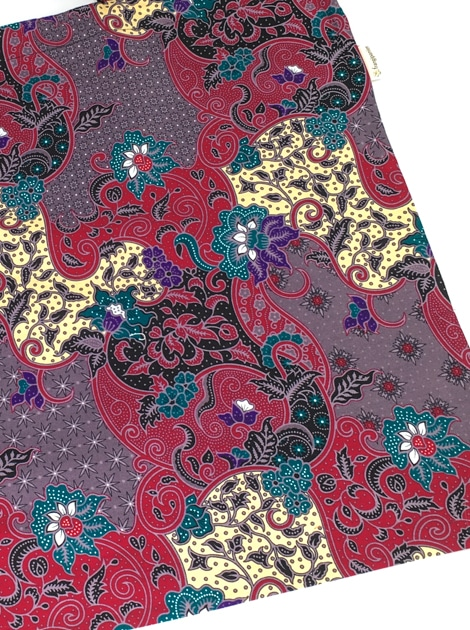 frangipanier-artisanat-cadeau-equitable-sac-pliable-coton-102133-1102-f3