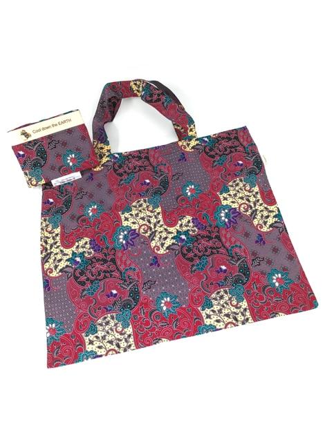 frangipanier-artisanat-cadeau-equitable-sac-pliable-coton-102133-1102