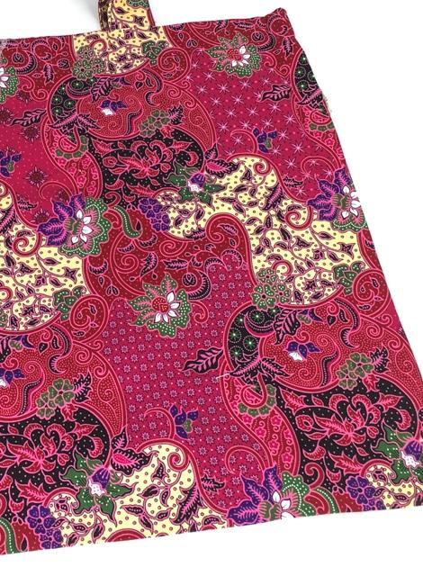 frangipanier-artisanat-cadeau-equitable-sac-pliable-coton-102133-1103-f3