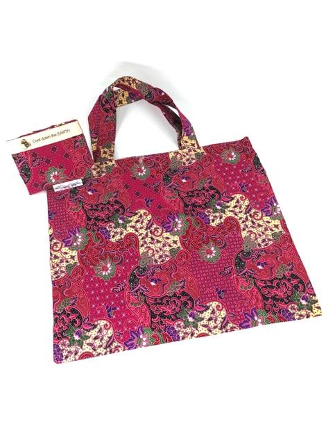 frangipanier-artisanat-cadeau-equitable-sac-pliable-coton-102133-1103