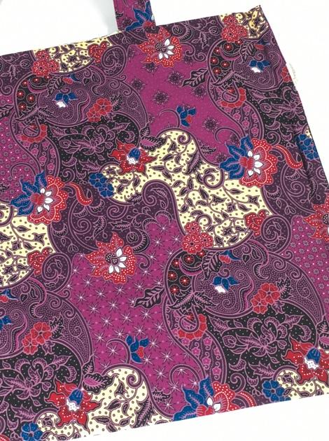 frangipanier-artisanat-cadeau-equitable-sac-pliable-coton-102133-1104-f3