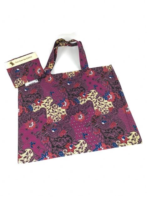 frangipanier-artisanat-cadeau-equitable-sac-pliable-coton-102133-1104