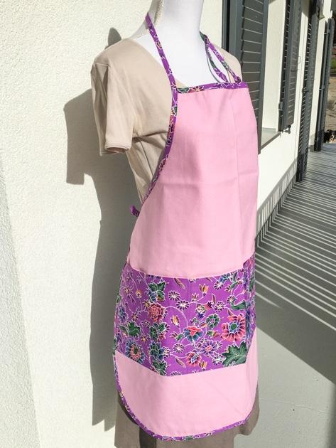 frangipanier-commerce-equitable-tablier-coton-batik-102148-1103-f2