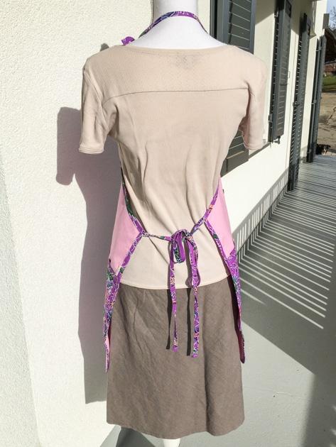 frangipanier-commerce-equitable-tablier-coton-batik-102148-1103-f3