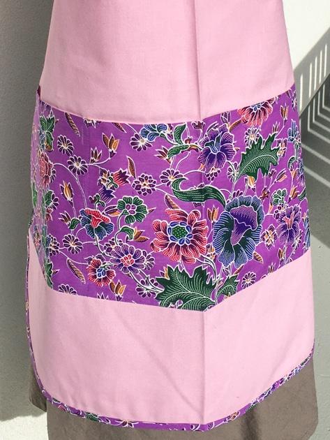 frangipanier-commerce-equitable-tablier-coton-batik-102148-1103-f4