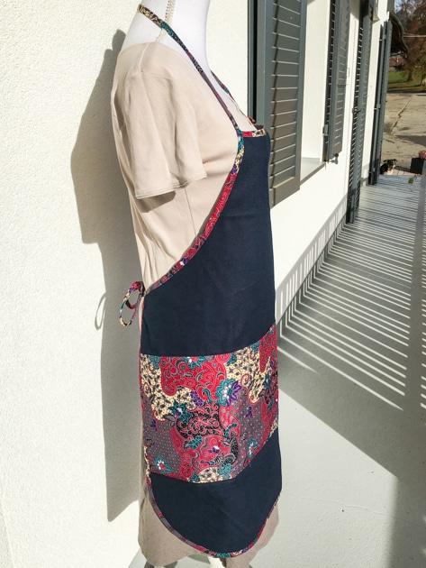 frangipanier-commerce-equitable-tablier-coton-batik-102148-1105-f2