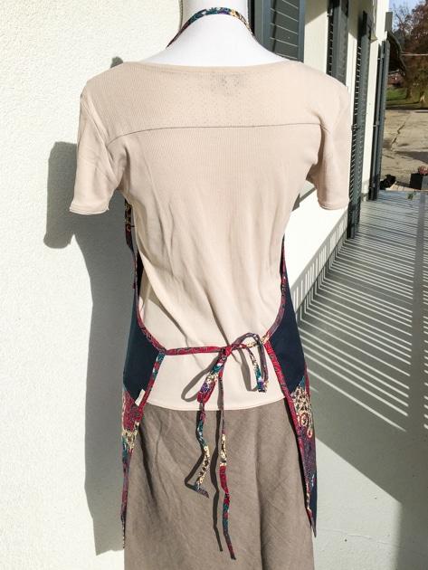 frangipanier-commerce-equitable-tablier-coton-batik-102148-1105-f3