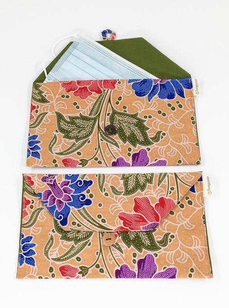 frangipanier-commerce-equitable-pochette-masque-coton-batik-102166-0111-f3